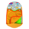 Chicco Combi Bibs - large image 2