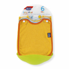 Chicco Combi Bibs - large image 4