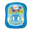 Chicco D@nce Baby Walker, Sea Dreams - 大图像 2