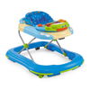 Chicco D@nce Baby Walker, Sea Dreams - 大图像 1