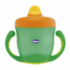 "Chicco Set ""Easy Meal"", 12m+ - 大图像 2"