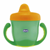"Chicco Set ""Easy Meal"", 12m+ - 大图像 3"