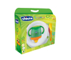 "Chicco Set ""Easy Meal"", 12m+ - 大图像 1"