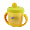 Chicco Cup ROLLY, 0% BPA, 12m+ - large image 2
