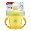 Chicco Cup ROLLY, 0% BPA, 12m+ - 大图像 1