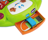 Chicco D@nce Baby Walker, Happy Orange - 大图像 3