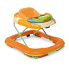 Chicco D@nce Baby Walker, Happy Orange - 大图像 1