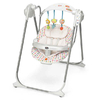 Chicco Babyschaukel Polly Swing Up, Flower Power - 大图像 1
