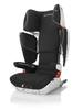 Concord car seat Transformer XT 2012 Dark Night - большое изображение 1