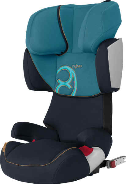 cybex solution x fix komfortoptik 2011 moonlight navy online kaufen bei kidsroom. Black Bedroom Furniture Sets. Home Design Ideas