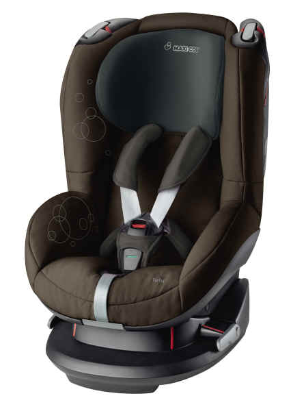 maxi cosi kindersitz tobi 2011 brown earth buy at kidsroom. Black Bedroom Furniture Sets. Home Design Ideas