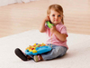 VTech Winnie the Pooh Play and Learning phone - large image 2