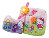VTech Hello Kitty Cuddle Book - large image 2