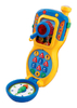 VTech Winnie Puuh Entdecker Handy - large image 2