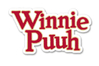 VTech Winnie Puuh Entdecker Handy - large image 4