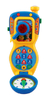 VTech Winnie Puuh Entdecker Handy - large image 1