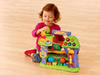 VTech Winnie Puuh Colorful Ball Track 2014 - large image 2