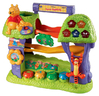 VTech Winnie Puuh Colorful Ball Track 2014 - large image 1