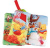 VTech Winnie Puuh Seasons Cuddle Book - large image 2