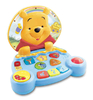 VTech Winnie Puuh First Laptop - large image 2