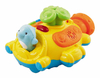 Vtech Bathing Boat - large image 1
