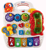 VTech Game and walker cars - 大图像 2