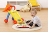 VTech Game and walker cars - 大图像 3