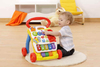 VTech Game and walker cars - 大图像 4