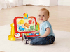 VTech Colored learning table - large image 2