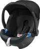 CYBEX Aton  Basic - Sportoptik 2011, Shadow-black - large image 1