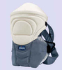 Chicco baby carrier Soft & Dream 2011, Galaxy - 大图像 1