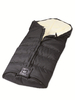 Gesslein Winter footmuff Sleepy 358358 2013 - 大图像 1