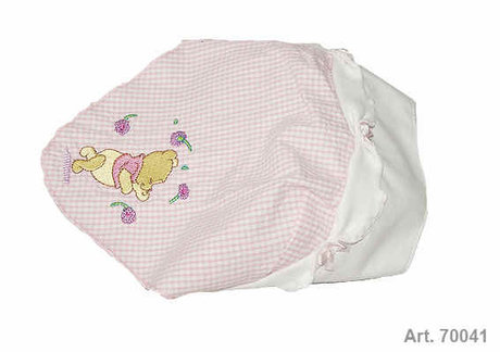 Baby Headwear, Winnie the Pooh - large image