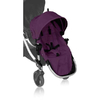 Baby Jogger Second Seat for City Select, Amethyst 2012 - большое изображение 1
