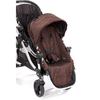 Baby Jogger Second Seat for City Select, Topaz 2012 - 大图像 1