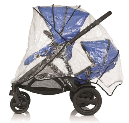Britax Rain cover for B-DUAL 2015 - large image