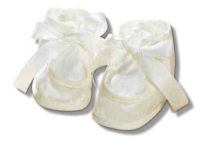 "Leipold baby shoes ""Gracia"" - large image"