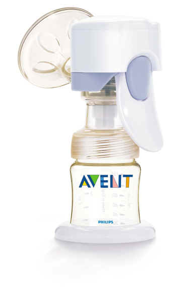 Avent breast pump coupons printable