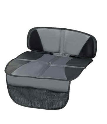 "Seat-pad ""Tidy Fred"" - large image"
