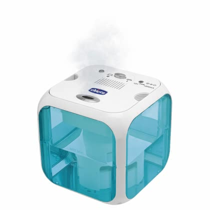 "Chicco Cold Humidifier ""HUMI³"" - 大图像"