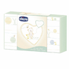 Chicco Gift Box with Gadget Tender Dou Dou - large image 2