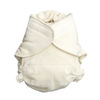 Popolini nappy set - UltraFit Organic - large image 2