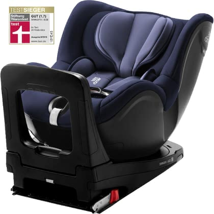 kindersitze 0 18 kg reboarder kindersitze kidsroom. Black Bedroom Furniture Sets. Home Design Ideas