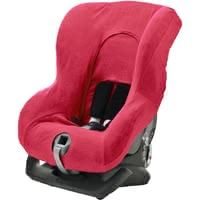 Britax Römer Summer car seat cover First Class Plus - The Britax summer cover is highly absorbent and suitable for the child car seat First Class Plus