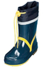 Playshoes wellies, basic - Image de grande taille 2