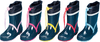Playshoes wellies, basic - Image de grande taille 1