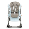 Chicco high chair Polly 2 in 1, 2012 Chick to Chick - large image 2