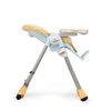 Chicco high chair Polly 2 in 1, 2012 Chick to Chick - large image 3
