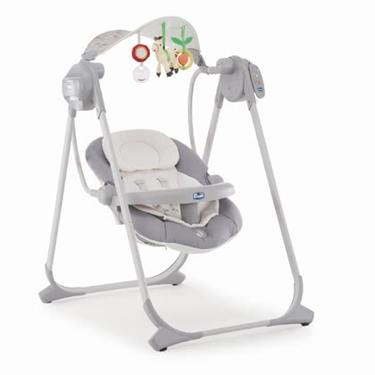 chicco Chicco Babyschaukel Polly Swing Up Sale Angebote Cottbus