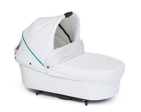 Hartan Folding carrycot 842 2017 - large image